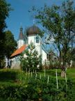 """marek2112 """"Monaster Zaśnięcia Matki Bożej"""" (2011-08-21 22:06:38) komentarzy: 5, ostatni: :)"""