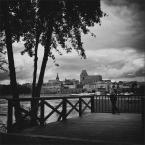 """Paweł C. """"panorama"""" (2011-08-23 20:53:00) komentarzy: 4, ostatni: ostatnio lubię bardzo BW w kwadracie"""