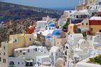 """asiasido """"pocztówki z Santorini 3"""" (2011-08-24 20:45:59) komentarzy: 10, ostatni: ...już lubię!..."""