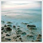 """anchor """""""" (2011-08-25 10:50:16) komentarzy: 24, ostatni: elegancko :)"""