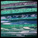 """Marcous """"szklanapułapkanaświatło"""" (2011-08-25 12:28:52) komentarzy: 2, ostatni: tak  to szkło , a konkretnie fragment szklanej """"rzeźby""""."""