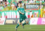 """Dawid Gaszyński """"Śląsk vs Widzew"""" (2011-08-28 22:46:33) komentarzy: 0, ostatni:"""