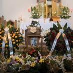 """arche """"Pożegnanie"""" (2011-08-30 17:03:51) komentarzy: 55, ostatni: ."""
