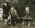 """macieknowak """"Kobiety z podlaskiej wsi"""" (2011-08-30 21:41:36) komentarzy: 11, ostatni: lubie"""