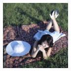 """Chytła """"Paulina"""" (2011-08-31 12:29:07) komentarzy: 3, ostatni: wolałabym inne buty na łakę :)..albo boso"""