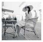 """Chytła """"Paulina"""" (2011-08-31 12:31:11) komentarzy: 13, ostatni: kadr na +"""