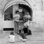 """basiapalka """"Koncert w słonecznym mieście Split"""" (2011-08-31 15:25:54) komentarzy: 20, ostatni: świetne!"""