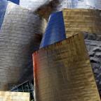 """marrgit """"Przekładaniec"""" (2011-09-01 14:39:20) komentarzy: 5, ostatni: regularnie walące się i trwające światy....kolor, forma obrazu , fantastyczna"""