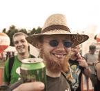 """witas """"Twarze Woodstocku"""" (2011-09-01 23:24:14) komentarzy: 2, ostatni: Kolejna udana twarz Woodstocku i kolejne udane zdjęcie :)"""