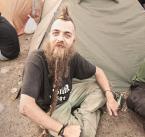 """witas """"Twarze Woodstocku"""" (2011-09-02 01:11:54) komentarzy: 7, ostatni: COOL GUY"""