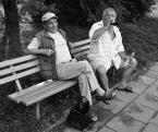 """Jacek 55 """"Na zdrowie..."""" (2011-09-02 09:00:27) komentarzy: 6, ostatni: Dzięki za wizyty:)"""