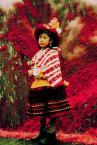 """Cezary Filew """"Mała Inka"""" (2011-09-02 20:56:55) komentarzy: 12, ostatni: bdb"""