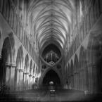 """slw """"..."""" (2011-09-03 18:58:18) komentarzy: 37, ostatni: katedry maja niesamowity klimat."""