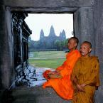 """salsita """"Angkor Wat"""" (2011-09-04 16:57:52) komentarzy: 12, ostatni: Nie podoba mi się światło... Dopalałeś lampą? Pozdrawiam"""