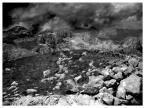 """mariusz_woźniak """"Prokletije, góry Przeklęte"""" (2011-09-05 09:35:17) komentarzy: 7, ostatni: Piękne B&W"""