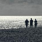 "krushon ""faktury"" (2011-09-05 12:04:18) komentarzy: 25, ostatni: bdb"