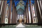 """zbyniu """"Katedra w Rybniku"""" (2011-09-05 19:17:37) komentarzy: 1, ostatni: dobre"""
