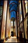 """zbyniu """"Katedra w Rybniku"""" (2011-09-05 19:19:30) komentarzy: 0, ostatni:"""