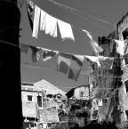 """basiapalka """"Split"""" (2011-09-06 09:44:12) komentarzy: 24, ostatni: od czasu do czasu chcialabym tak rozwiesić swe pranie... między budynkami, albo między drzewami... :)"""