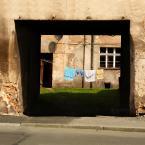 """Zeny """"z cyklu Lądek-Zdrój"""" (2011-09-06 16:41:18) komentarzy: 34, ostatni: niby Ladek - a wyglada jak akcja familok i gacie po bracie"""