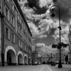 """Zeny """"z cyklu Lądek-Zdrój"""" (2011-09-06 18:12:51) komentarzy: 101, ostatni: procyon[ 2012-03-21 21:03:51 ] Dzięki!!!"""