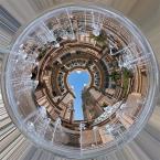 """PREZES LEI """"potrzebny klucz....."""" (2011-09-07 16:54:43) komentarzy: 2, ostatni: podoba mi się"""