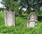 """opty49 """"Bodzentyn - cmentarz żydowski"""" (2011-09-08 20:52:53) komentarzy: 6, ostatni: nasze PRZEZNACZENIE..."""