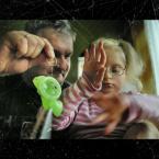 """OptykM """"Hokus-pokus..."""" (2011-09-09 01:48:30) komentarzy: 22, ostatni: gratuluję Marku :)"""