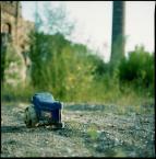 """love_ridden """"Pan Samochodzik"""" (2011-09-09 19:26:07) komentarzy: 7, ostatni: Co to za łazik ?"""