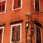 """Francis """"***"""" (2011-09-09 23:01:24) komentarzy: 3, ostatni: światło, gaz, woda, prąd..."""
