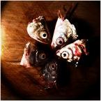 """Tarantella """"martwa natura"""" (2011-09-11 12:19:08) komentarzy: 3, ostatni: Oraz: szkoda, że nie ludzkie."""