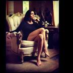 """Fetish """"Paulina"""" (2011-09-12 09:56:30) komentarzy: 36, ostatni: Z ta modelka, zdjecia z tego dnia, miejsca, ta seria - absolutnie swietna!"""