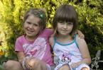 """EDIT_P-JANKO """""""" (2011-09-13 15:34:26) komentarzy: 2, ostatni: dzieci fajne, ale czy na galerię.."""