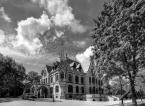 """Kriss@Art """"Pałac w Większycach"""" (2011-09-13 21:13:06) komentarzy: 0, ostatni:"""