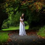 """Meller """"Nadeszła Jesień.."""" (2011-09-13 21:13:25) komentarzy: 28, ostatni: wdzięk i elegancja modelki..., to jest naj- z serii..."""