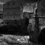 """Zeny """"z cyklu Lądek-Zdrój"""" (2011-09-14 17:52:16) komentarzy: 42, ostatni: kitop[ 2011-09-19 16:08:11 ] Miła wizyta.. Dzięki..."""