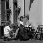 """basiapalka """"Koncert dla dwojga"""" (2011-09-14 21:13:40) komentarzy: 9, ostatni: Świetne"""