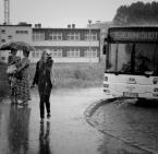"""drax """"sierpniowa ulewa"""" (2011-09-15 22:10:18) komentarzy: 15, ostatni: radosne"""