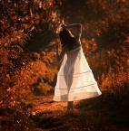 """mycatherina """"Jak tancerka w pozytywce..."""" (2011-09-16 18:02:43) komentarzy: 50, ostatni: b. ładne, wzruszające :)"""