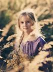 """Maxmaks """""""" (2011-09-18 19:04:16) komentarzy: 10, ostatni: Piękne, Aneta  pokazuj ją więcej na ,,Fb'' Pozdrawiam serdecznie :)"""