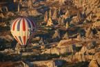 """asiasido """"balony nad Kapadocją 12"""" (2011-09-20 06:23:02) komentarzy: 14, ostatni: magia...."""