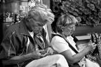 """sandiego """"a dłonie pracują..."""" (2011-09-20 21:13:00) komentarzy: 1, ostatni: +++"""
