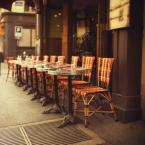 """monikita """"."""" (2011-09-21 21:56:17) komentarzy: 5, ostatni: gdy patrze na to zdjęcie, to chciałabym tam być. Zateskniłam za Paryżem."""