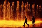 """colinek """""""" (2011-09-21 23:55:49) komentarzy: 24, ostatni: świetne zdjęcie"""