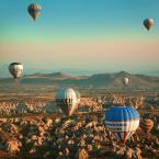 """Paddinka """""""" (2011-09-23 12:59:21) komentarzy: 13, ostatni: kolorowo, fajnie w kadrze"""
