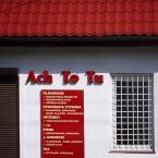 """miastokielce """"Ul. Piekoszowska Kielce"""" (2011-09-27 07:01:13) komentarzy: 4, ostatni: Fantastyczne. Upiorne."""