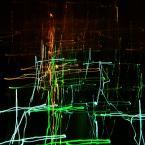 """enoa """"...miejskie świetliki..."""" (2011-09-28 03:50:15) komentarzy: 26, ostatni: ... ;D ;D ;D..."""