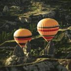 """Paddinka """""""" (2011-09-28 13:16:38) komentarzy: 12, ostatni: Podoba się :)"""