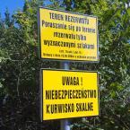 """miastokielce """"Rezerwat """"Kadzielnia"""" Kielce"""" (2011-09-28 14:44:31) komentarzy: 5, ostatni: :D !!!!!!!!!!!!"""