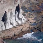 """Mieszko Pierwszy """"wild cliff .."""" (2011-10-01 20:42:14) komentarzy: 7, ostatni: ++"""